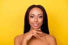 Women Beauty And Health, Welln...