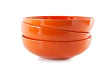 Stack Ceramic Bowl