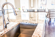 New Modern Faucet And Kitchen ...