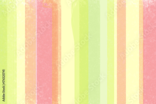 Cotton fabric Abstract Background