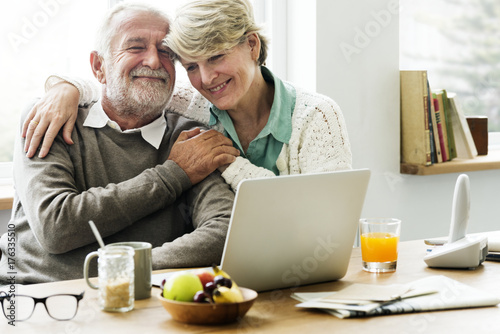 define modern grandparents The definition of today's modern family and what family looks like in 2015 unfortunately the us census bureau has a limited definition of family as well they.