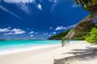 Baie Lazare, Mahe, Seychelles