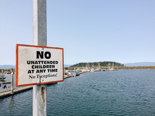 """No Unattended Children"""" Sign On A Lamppost In A Harbor With Boats""""No Unattended Children"""" Sign On A Lamppost In A Harbor With Boats""""o Unattended Children"""" Sign On A Lamppost """" Unattended Children""""""""o Unattended Children"""" Sign On A Lamppost In A Harbor With Boats""""No Unattended Children"""" Sign On A Lamppost In A Harbor With Boats""""o Unattended Children"""" Sign On A Lamppost """""""" Unattended Children"""" Sign On A Lamppost In A Harbor With Boats""""No Unattended Children"""" Sign On A Lamppost In A Harbor With Boats""""o Unattended Children""""""""unattended Children"""" Sign On A Lamppost In A Harbor With Boats""""No Unattended Children"""" Sign On A Lamppost In A Harbor With Boats""""o """"nattended Children"""" Sign On A Lamppost In A Harbor With Boats""""No Unattended Children"""" Sign On A Lamppost In A Ha""""attended Children"""" Sign On A Lamppost In A Harbor With Boats""""No Unattended Children"""" Sign On """"ttended Children"""" Sign On A Lamppost In A Harbor With Boats""""No Unattended C""""tended Children"""" Sign On A Lamppost In A Harbor With Boats""""""""ended Children"""" Sign On A Lamppost In A Har""""nded Children"""" Sign On A Lam""""ded Children"""" """"e"""