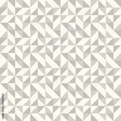 abstrakcyjny-wzor-geometryczny-pikowania-pikowania