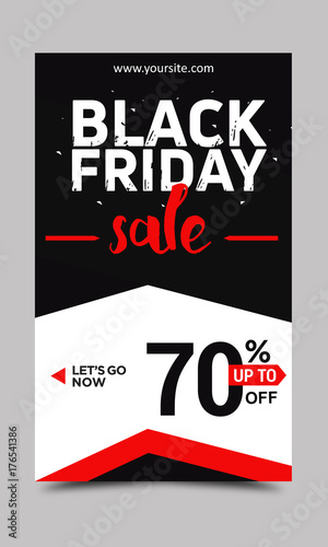 Black Friday Sales Banner Ads Web Element Buy This Stock Illustration And Explore Similar Illustrations At Adobe Stock Adobe Stock