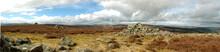 360  Degree Panoramic View Of ...