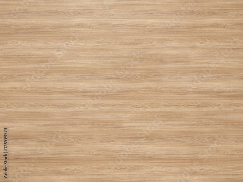 Poster Bois grunge wood pattern texture