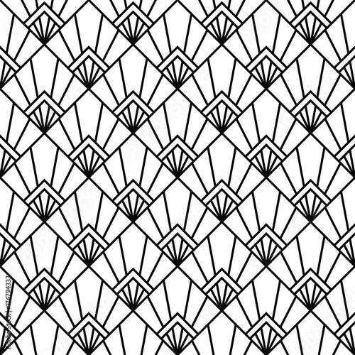 art-deco-monochromatyczne-bezszwowe-arabski-czarny