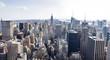 New York, United State