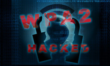 Wpa Security Hacked