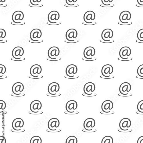 bezproblemowy-wzor-adresu-e-mail