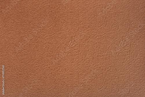 Keuken foto achterwand Leder wallpaper
