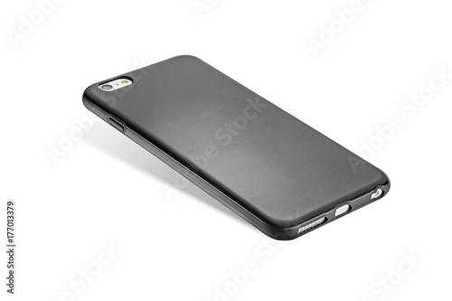 Fotografie, Obraz  Cell phone Case
