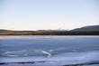 ozen Landscape 9