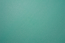 Blue Polystyrene Texture For B...