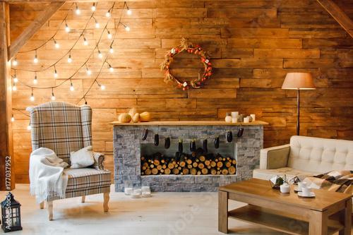 Fotografie, Obraz  Home comfort