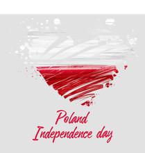 Poland National Independence D...