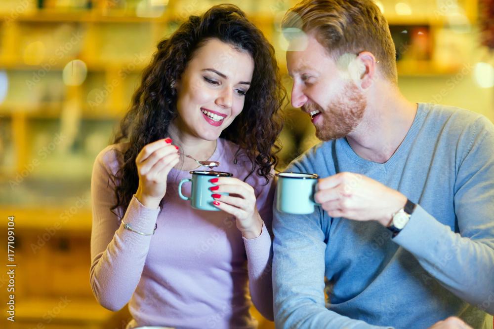 Seplistisches Dating in