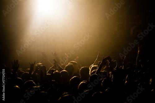 Zdjęcie XXL Zdjęcie z koncertu