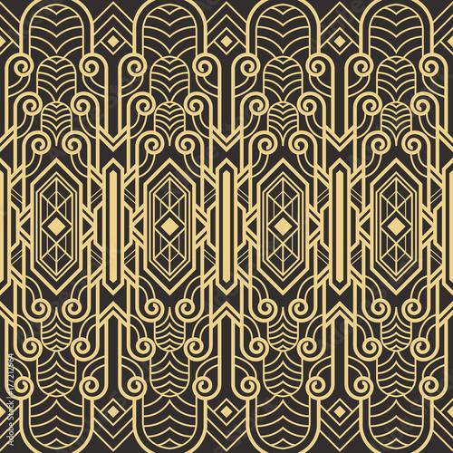abstrakcjonistyczny-art-deco-bezszwowy-wzor