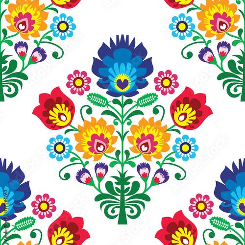 slowianski-wzor-kwiatow