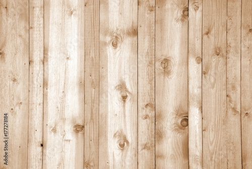 Holzhintergrund Bretter Diele Helles Holz Vertikal Buy This