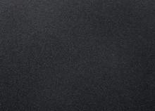 Dark Black Metal Door Texture ...
