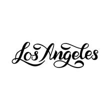 City Logo Isolated On White. B...