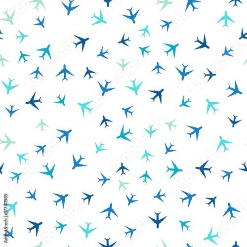 trasy-samolotow