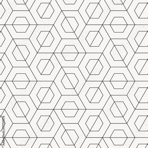 wektorowy-geometryczny-wzor-nowoczesna-stylowa-tekstura-z-kratka-monochromatyczna-powtarzajaca-sie-geometryczna-trojkatna-linia-i