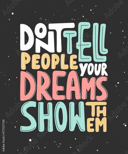 plakat-motywacyjny-marzenia