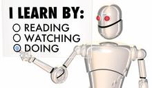 Learning Methods Doing Watchin...