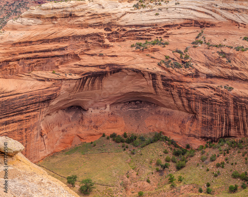 Fototapeta Canyon De Chelly