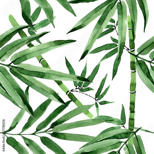 tropikalne-liscie-bambusowy-wzor-drzewa-w