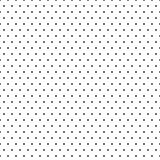 Szary bez szwu. Wzór dalekiej kropki. Ilustracji wektorowych - 177839538