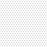 Gray seamless. Far dot pattern. Vector illustration - 177839538