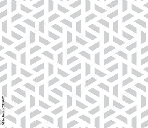 simple-seamless-geometric-grid-vector-pattern