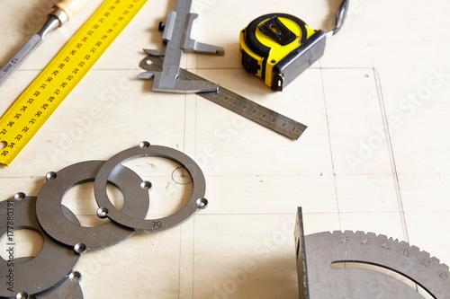 Diy Concept Carpenter Craft Table Woodwoker Shop Woodworkers