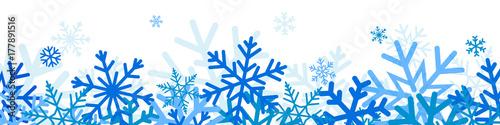 Photo  Snow