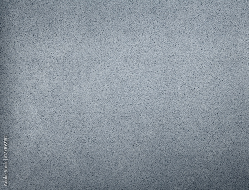 Zdjęcie XXL granit marmur tekstura tło