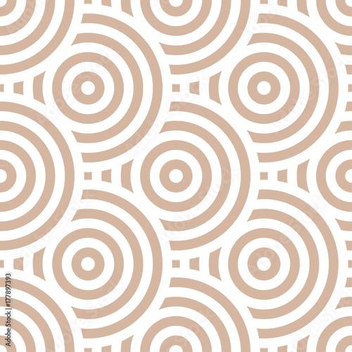geometric-seamless-pattern-beige-ornamental-design