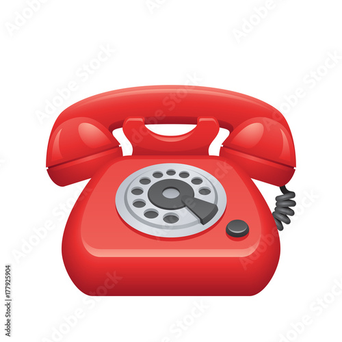 Hotline 64 Child Protection