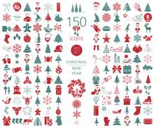 Christmas, New Year Holidays I...