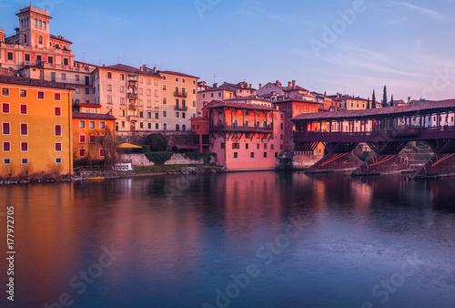 Fotodibond 3D Bassano Veneto