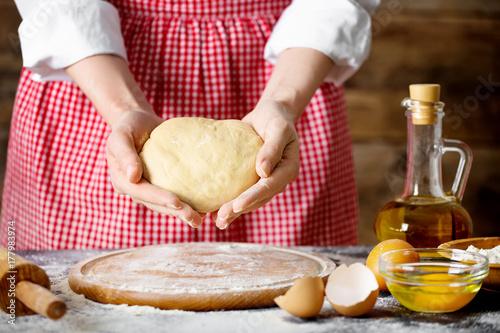 Zdjęcie XXL gotowanie