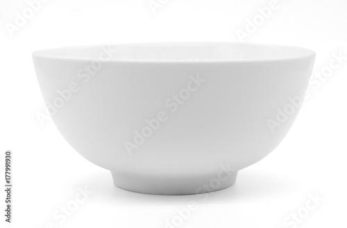 bowl Fotobehang