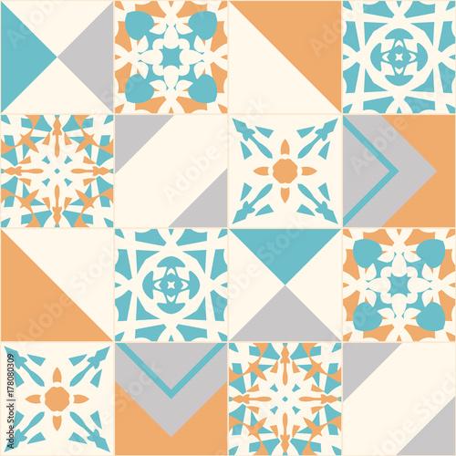 powielona-wektorowa-tekstura-patchwork-nowoczesne-geometryczne-plytki-dekoracyjny-wzor-na-plytki-ceramiczne-tapety