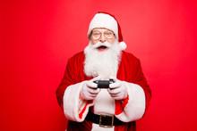 Holly Jolly X Mas Festive Noel...