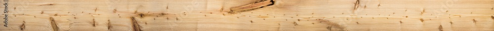 Fototapety, obrazy: Wood natural larch solid texture