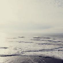 Nothern California Beach